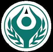 アビリンピック・ロゴマーク